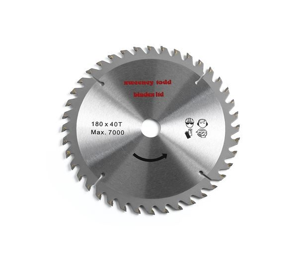 Old Style Jamb Saw Blade
