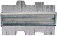 Steel Profile Gauge