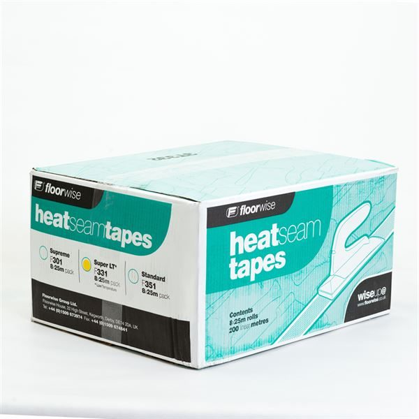 F311 Super LT Tape Box