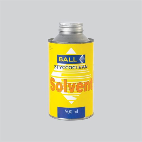 FBSOL SOLVENT