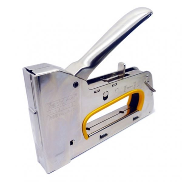 F7623 Rapid 33 Staple Gun